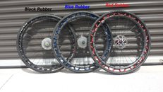 29er-Rubber-Black-Blue-Red.jpg