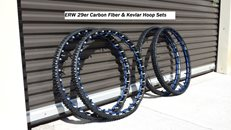ERW-29er-Carbon-Fiber-And-Kevlar-Hoop-Sets.jpg