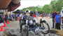 2015 NASA Rover Challenge results
