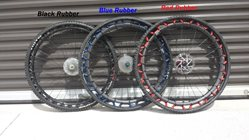 29er-Rubber-Black-Blue-Red